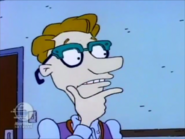 Rugrats - Grandpa Moves Out 475