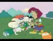Rugrats - Happy Taffy 192