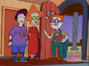 Rugrats - Mother's Day (141)
