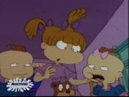 Rugrats - Party Animals 207