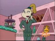 Rugrats - Tell-Tale Cell Phone 4