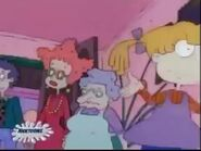 Rugrats - Toys in the Attic 34