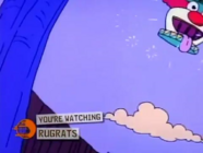 Rugrats - When Wishes Come True 63