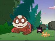 Rugrats - Adventure Squad 180