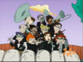 Rugrats - And the Winner Is... 78.png