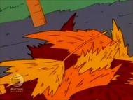 Rugrats - Autumn Leaves 65