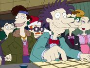 Rugrats - Babies in Toyland 305