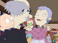 Rugrats - Babies in Toyland 469