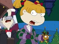 Rugrats - Babies in Toyland 637