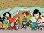 Rugrats - Baby Sale 149