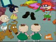 Rugrats - Bad Shoes 56