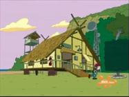 Rugrats - Club Fred 297