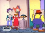 Rugrats - Meet the Carmichaels 37