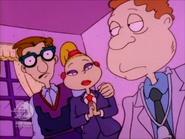 Rugrats - No More Cookies 31