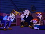 Rugrats - Passover 506