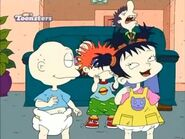 Rugrats - They Came from the Backyard 53