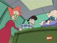 Rugrats - Wash-Dry Story 65