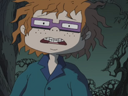 Chuckie The Finster Who Stole Christmas-1
