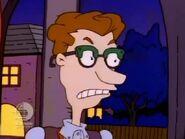 Rugrats - America's Wackiest Home Movies 54