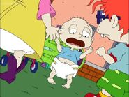 Rugrats - Baby Power 58