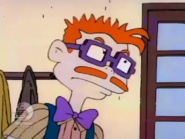 Rugrats - Chuckie is Rich 25