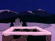 Rugrats - The Santa Experience (269)