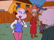 Rugrats - The Turkey Who Came to Dinner 629