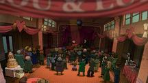 Rugrats in Paris The Movie 19