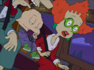 Babies in Toyland - Rugrats 154