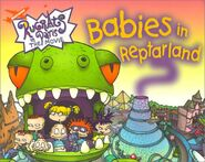 Babies in reptarland-f