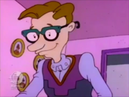 Rugrats - Angelica's Worst Nightmare 17