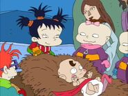 Rugrats - Babies in Toyland 1062