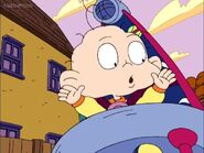 Rugrats - Baby Power 13
