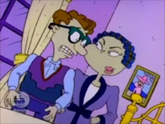 Rugrats - Cool Hand Angelica 45