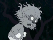 Rugrats - Curse of the Werewuff 133