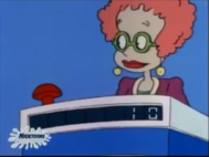 Rugrats - Game Show Didi 101