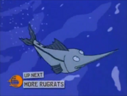 Rugrats - In the Naval 372