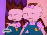 Rugrats - Moving Away 260