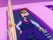 Rugrats - Princess Angelica 17