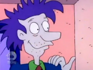 Rugrats - When Wishes Come True 85