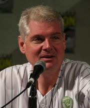 Tom Kane