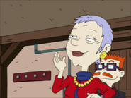 Babies in Toyland - Rugrats 344