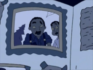 Rugrats - A Rugrats Kwanzaa (292)