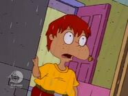 Rugrats - A Very McNulty Birthday 196