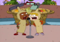 Rugrats - Acorn Nuts & Diapey Butts 42.png