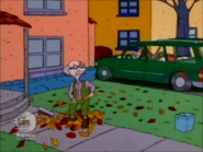 Rugrats - Autumn Leaves 246