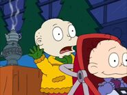 Rugrats - Babies in Toyland 385