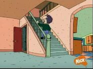 Rugrats - Bad Shoes 130
