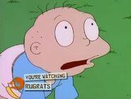 Rugrats - Baking Dil 32