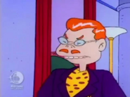 Rugrats - Chuckie is Rich 195